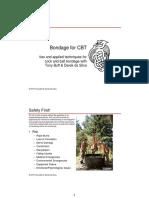cbt.pdf