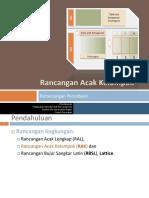 2_RAK.pdf