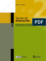 educacion_inicial_ultima_decada_argentina.pdf