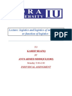 anus ahmed siddiqui lecture assigment.docx