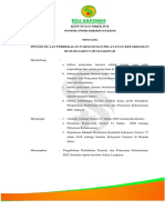 PKPO 2.1 Pedoman
