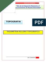 207604132-Informe-Relleno.docx