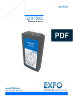 User Guide ETS-1000L English (1057427).pdf
