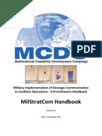 2018-12-27_FINAL_MilStratCom-Handbook-v3.0