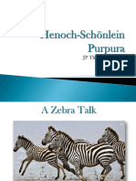 HSP PPT PDF.pdf