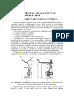 Constructia Rotii Autovehiculelor.doc