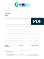 Minor-Operations-Consent-Form-GP-v1-0-250116 (7).doc