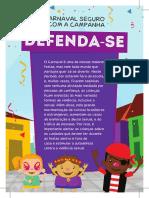 RMS - defenda-se carnaval A5 V2.pdf