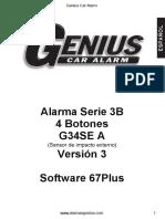 Manual G34Se Final 2014