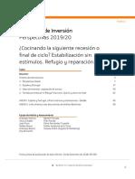 estrategia_1T_2019.pdf