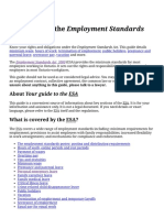 Employment Standards Act.pdf