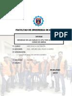 316905555-Informe-cono-de-Arena.docx