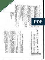vdocuments.mx_wonderful-town-libretto.pdf