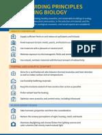 25principles.pdf