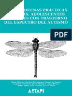 Guía Mujeres TEA.pdf