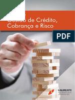 Gestao Credito Cobranca Risco 4