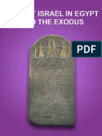 Ancient-israel-in-egypt-and-the-exodus.pdf