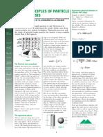 PSD Basics.pdf