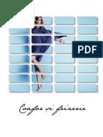 kupdf.net_coafor-si-frizerie.pdf