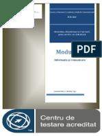 kupdf.net_ecdl-suport-curs-m7.pdf