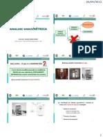 Aula 6 - Gravimetria - 12-09-13.pdf
