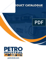 PETRO Catalogue V4 Webversion Compressed