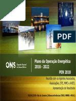 RESULTADOS_PEN 2018 26_06_18.pdf
