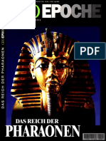 GEO Epoche - 03 - Im Reich der Pharaonen.pdf
