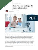 Empatía_ la clave para un lugar de trabajo diverso e inclusivo.pdf