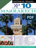 Marrakech (DK Eyewitness Top 10 Travel Guides).pdf