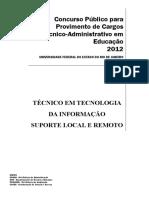 240133019-Prova-Redes-de-Computadores.pdf