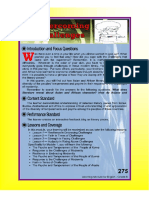 vdocuments.site_dep-ed-grade-8-english-learning-guide-quarter-3.pdf