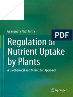 REGULATION OF NUTRIENT UPTAKE BY PLANTS.pdf