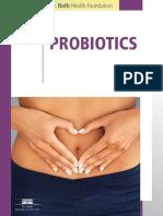 Broschuere Probiotika en 061016