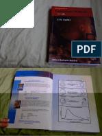 Embriologie Medicala