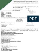 CHIIIIIPLANCHA SOLDEVILLA.pdf