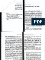 MenczelApocalipsis.pdf