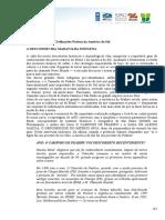 História das Civilizações Nativas da América do Sul.pdf