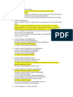 57318490-Preguntas-Power-Point-Examen-Semestral (1).docx