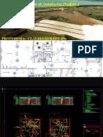 Aula 5 - Projeto Autocad_2