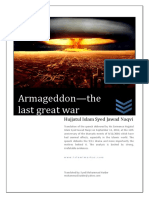 Armageddon.pdf