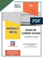 weekly-current-affairs-15-10-18-english.pdf