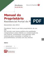 Manual-do-Proprietário.docx