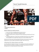t-nation.com-Strengthen Your Secret Deadlift Muscles.pdf