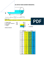 245448906-Menghitung-Volume-Tangki-Solar-Silinder(1).pdf