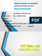 diapositivas_instalaciones