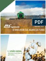 Slc.agricola.pt.2018