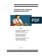 Manual de Transmision de Datos.pdf