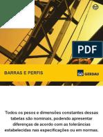 Catálogo de Bolso_Barras e Perfis.pdf