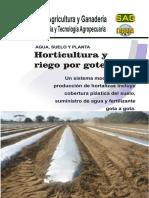 Horticultura-riego-por-goteo-2013.pdf